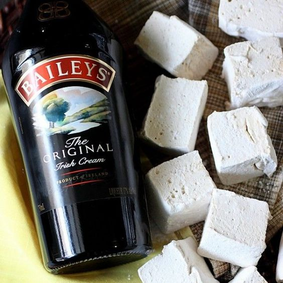 If you are a fan of Irish Cream, particularly Baileys Irish Cream, boy will you love this roundup of 29 recipes, perfect for kicking up your next celebration a notch! From pumpkin tarts to cookies, cheesecake, truffles, fudge sauce, buttercream, macarons and more... #baileys #christmas #cream