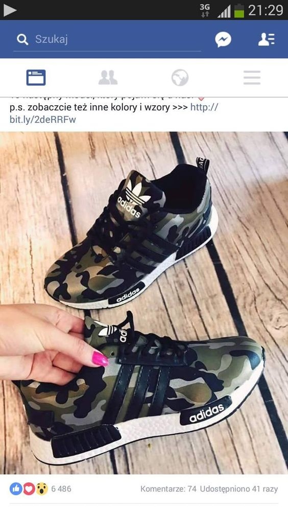 Buty Sportowe Adidas Moro Gdzie Kupic Buty Sportowe Moro Model Oryginalne Firmowe Nowy Sport Shoes Adidas Sneakers Adidas