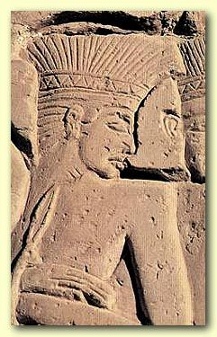"the sea people 1200 bc | . Iron widely used. Israel conquers Canaan. Philistines (""Sea Peoples ..."