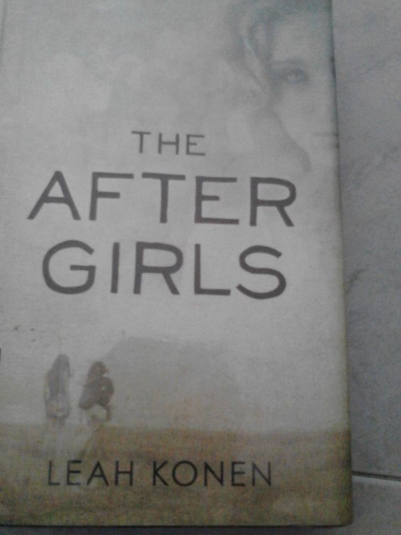 Ella, Astrid and Sydney were planning the perfect summer after high school graduation. When Astrid commits suicide in a lonely cabin, the other girls' world are shattered. As Ella hunts for the truth and Sydney tries to dull the pain, a chilling message from Astrid leaves them wondering whether their beloved friend is communicating from afterlife. The girls embark on a journey to uncover Astrid dark secrets.