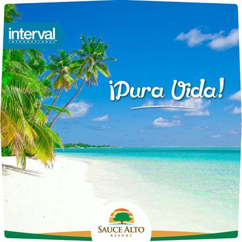 Aprovecha el 60% de descuento con Interval. ¡Las deliciosas playas de Costa Rica te esperan!