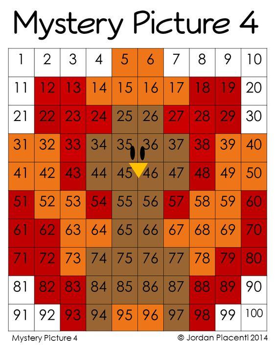 soft school math worksheets Brandonbriceus – Soft Math Worksheets