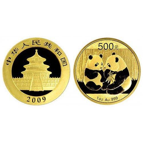 Chinese Gold Panda Bullion Coin 0.9999 Pure Fine Gold  #Gold  #401K #IRA #Investors #Bullion #regal_assets_review #Regal_Assets