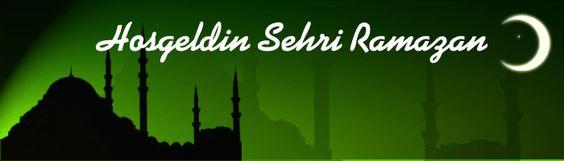 welcome-Ramazan.gif (700×200)