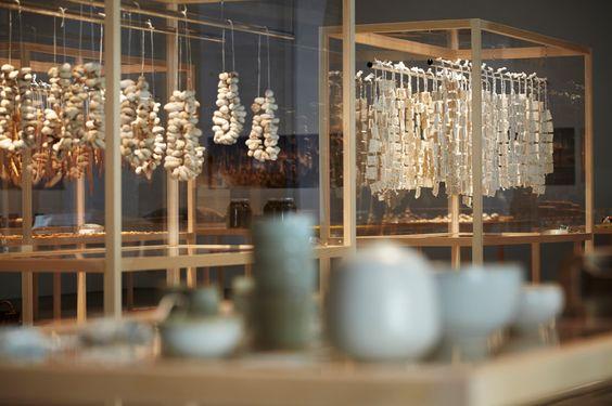 ひとをつなげるフードディレクターという仕事。奥村文絵さん 前編|東京都 中央区|「colocal コロカル」ローカルを学ぶ・暮らす・旅する