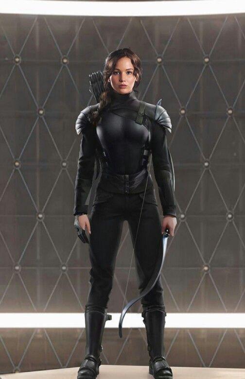 Katniss, 451