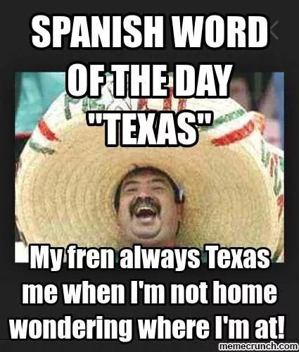 Goodnight Meme Funny Spanish : Pinterest the world s catalog of ideas