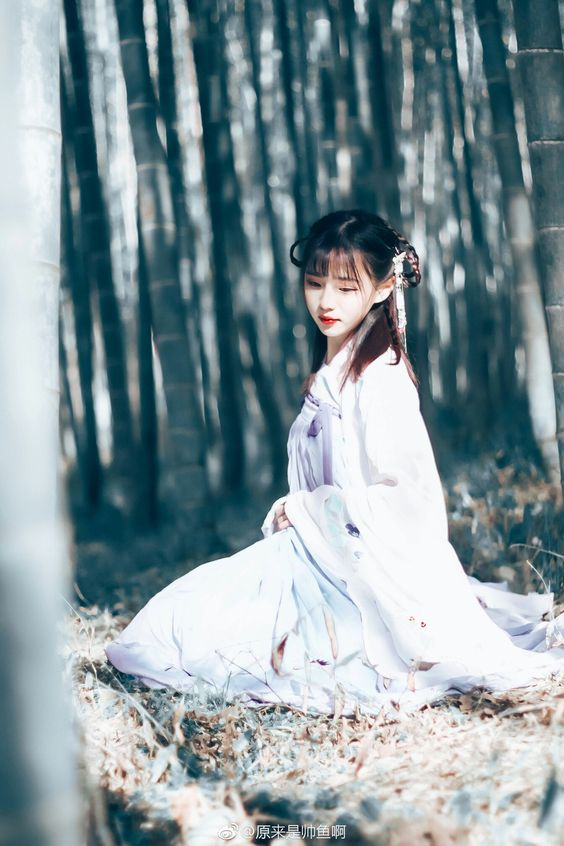Bá đạo tiếng Trung – Làm trùm từ lóng: 拔份儿