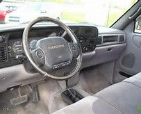 Marvelous Dodge Ram 1500 Interior Parts 5 1996 Dodge Ram 1500 Parts Interior 2010 Dodge Ram 2500 Dodge Ram 1500 Dodge Ram 2500 Dodge Ram