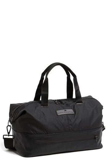f8884b51f adidas big bag, adidas Store - Shop adidas For The Latest Styles