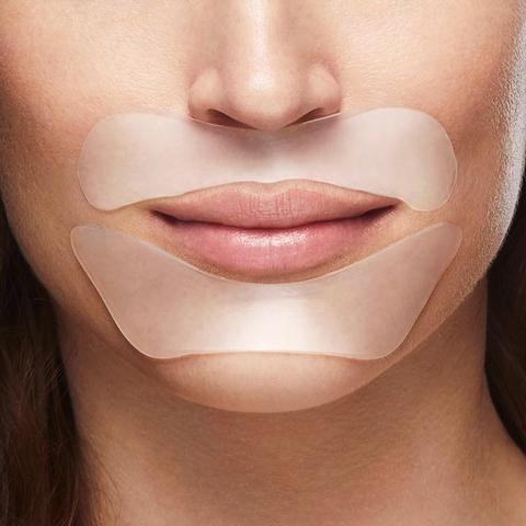 c6c96f2847232519dacf814e19c61cef - How To Get Rid Of Deep Lines On Upper Lip