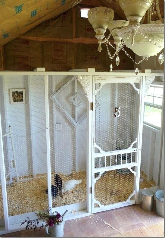 Indoor Chicken Coop Cute Chicken Coop Indoor Chicken Coops For Sale Cute Chicken Coops Chickens Backyard Chicken Coop