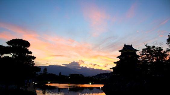 Sehenswürdigkeiten, Tips und Infos für eine Japan Rundreise