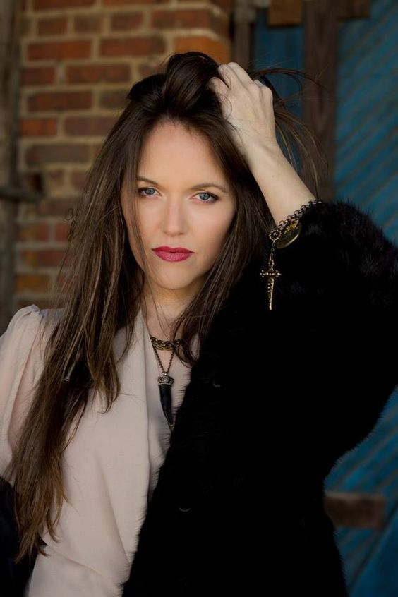 angel court jewels - photo cred courtney taylor trawick