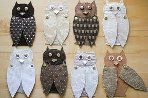 diy_owls_7