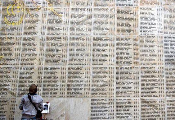 The New Yooker Times   Há 41 anos começava a ditadura no Chile   6dbc f 266816   urandir   MUNDO   Há 41 anos começava a ditadura no Chile http://www.yooker.com.br/br/mundo/TheNewYookerTimes-mundo-ha-41-anos-comecava-a-ditadura-no-chile.html