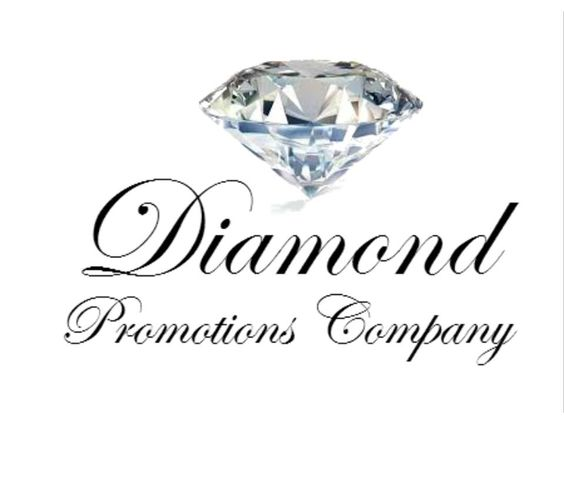 Diamond Promotions provides your events with professional, well trained and experienced, confident staff. To book contact enquiries@diamondpromotionsyork.co.uk