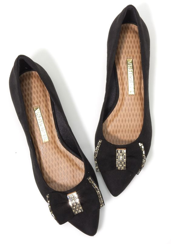 43 Flat Shoes For Ending Your Spring shoes womenshoes footwear shoestrends
