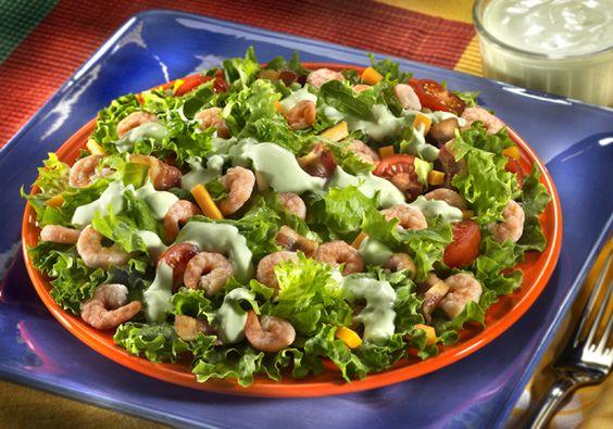 Tuna Fish | Healthy Seafood Recipes & Products | Bumble Bee Foods, LLC