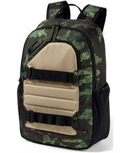 Oakley Method 360 Backpack Mens