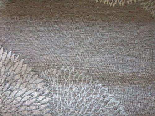 jennis beverly 31  u2022 fabric for futon covers  u2022 7th heaven futons   house of dreams   pinterest   futon covers and house jennis beverly 31  u2022 fabric for futon covers  u2022 7th heaven futons      rh   pinterest