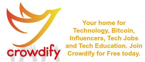 Love Tech? Do You Want to be Part of Something Big? - @RandyHilarski