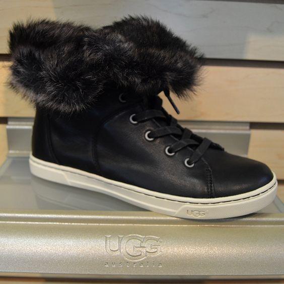 UGG sneakers #UGG #sneakers #sneakerhead