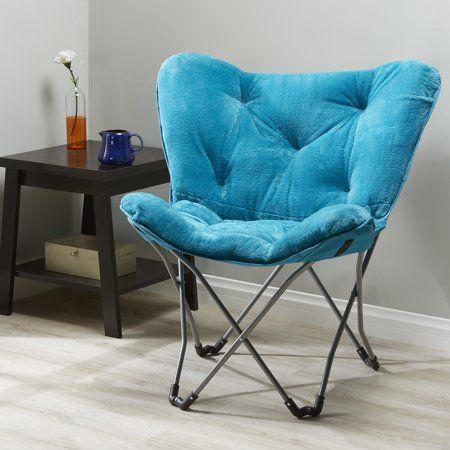 Home Dorm Room Chairs Dorm Necessities Dorm Room Necessities