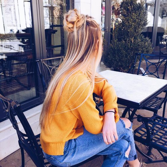 Avery Elle Ovard Instagram Tumblr outfit