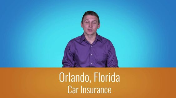 Pin By Pathway Insurance On Ssm Car Insurance Inexpensive Car