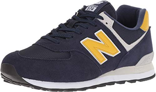 Best Seller New Balance Men's 574v2 Sneaker online | New ...