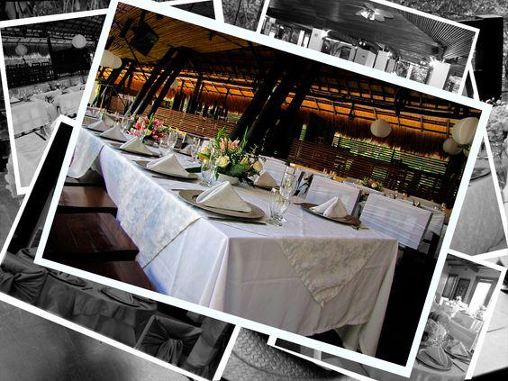 Celebre todas sus ocasiones especiales en Angus Brangus, contamos con paquetes especiales en alimentos y bebidas, salón y mobiliario sin costo adicional, meseros, asesoría en protocolo para su evento y parqueadero gratuito.   ¡Hacemos de su celebración una experiencia inolvidable!  Contacto: 2321632 ext. 101.  Pamela Arias / Coordinadora de eventos.    #Bodas #Medellín #restaurantesparabodas #AngusBrangus #laspalmas #matrimonio #cumpleaños #eventosempresariales