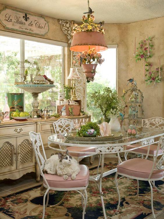 apple valley california magazine is casa romantica shabby chic n 3