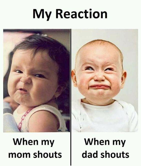 Kids Funny Memes In Www Fundoes Com Funny Kid Memes Funny Baby Memes Baby Jokes