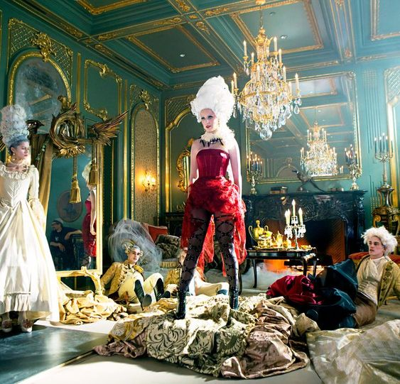 killer queen katy-perry - Buscar con Google... >>> Discover even more by clicking the photo link