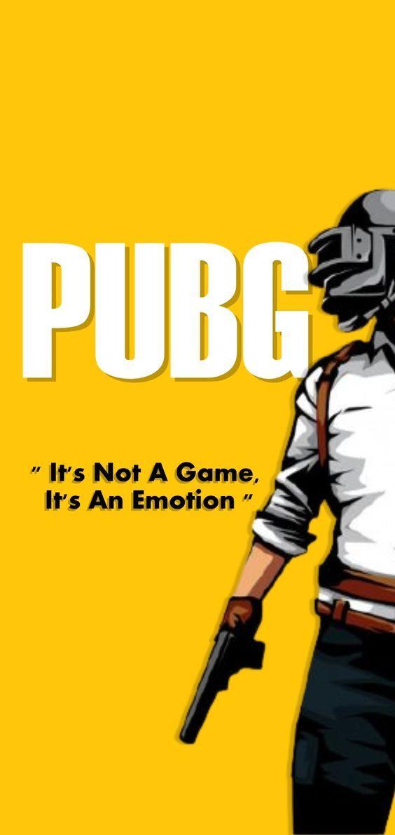 Pubg Is Not Only Game Its An Emotion In 2021 Joker Hd Wallpaper Joker Wallpapers Gaming Wallpapers Hd Pubg wallpaper hd 4k portrait