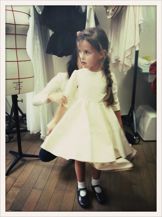 tenues mariage mariage robes robes enfant tenues enfants mariages cortge mariage mariage tati mariage paulette mariage dress - Tati Mariage Plan De Campagne