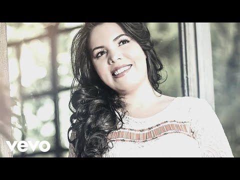 Pin De Roselia Ribeiro Dos Santos Em Louvores Em 2020 Musica
