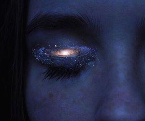 Звёздное небо и космос в картинках - Страница 33 C6d6c6ca08ae3159eeed7c7738bbcc42