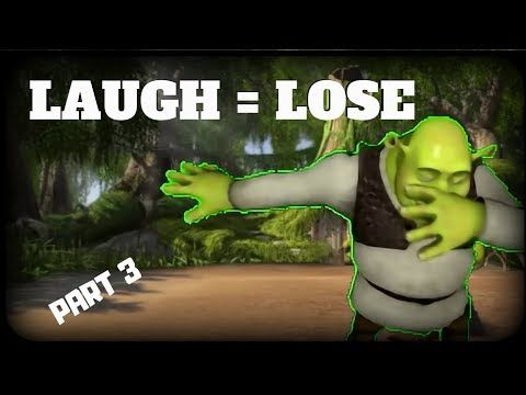 Some Body Once Told Me Meme Compilation Part 3 Try Not To Laugh Challenge Youtube Try Not To Laugh Me Too Meme Memes