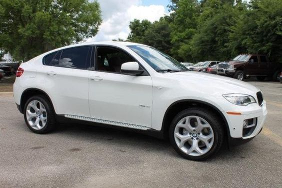 2014 bmw x6 xdrive35i awd xdrive35i 4dr suv suv 4 doors alpine white for sale in tallahassee fl. Black Bedroom Furniture Sets. Home Design Ideas
