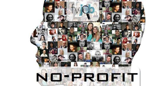In questa Bacheca troverai i link ai siti web con le offerte di lavoro nelle organizzazioni no-profit. Per altre opportunità seguici su www.fvjob.it e su Facebook su www.facebook.com/FVJOB