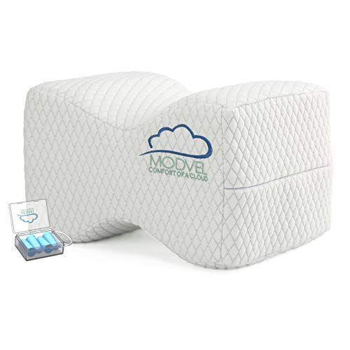 Pin Di Best Pillows