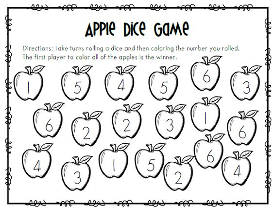 math worksheet : math worksheets apples and sight words on pinterest : Math Today Worksheets