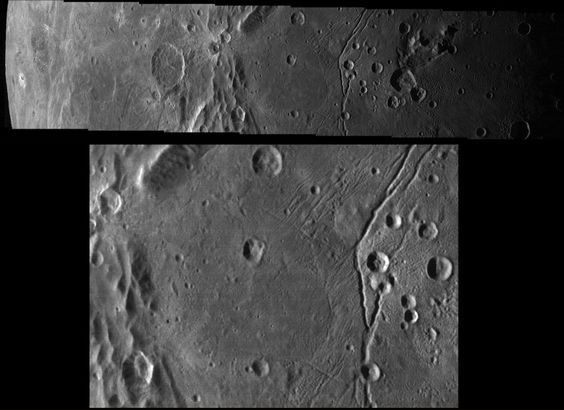 pluto-moon-charon-up-close-2