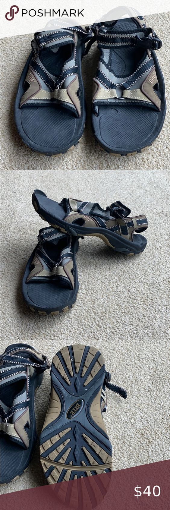 20+ Bite golf shoes out of business info