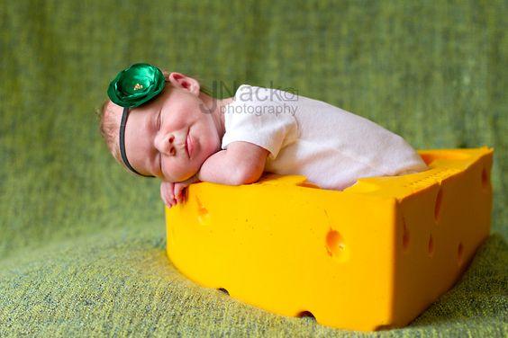 Green Bay Packers Wedding Pkg | newborn-girl-Green-Bay-Packers-minneapolis.jpg