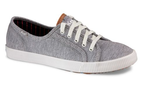 as much as I love TOMS... Im giving up on them bastards! They wear out way to quick to cost as much as they do....so on that note think Ima gonna invest in a pair of keds.... use to love them. They are comfy, last longer, and freakin cheaper LOL