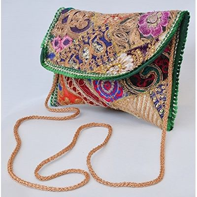 Buy The Rajasthali Bags - Multi by undefined, on Paytm, Price: Rs.399?utm_medium=pintrest
