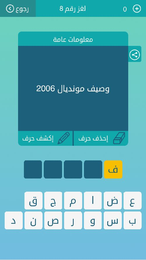 Pin By Dana Mah On توت Electronics Calculator Electronic Products